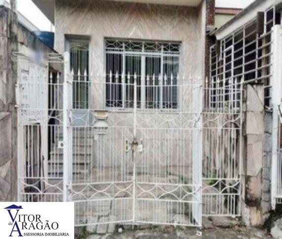 Casa para alugar, Água Fria, São Paulo