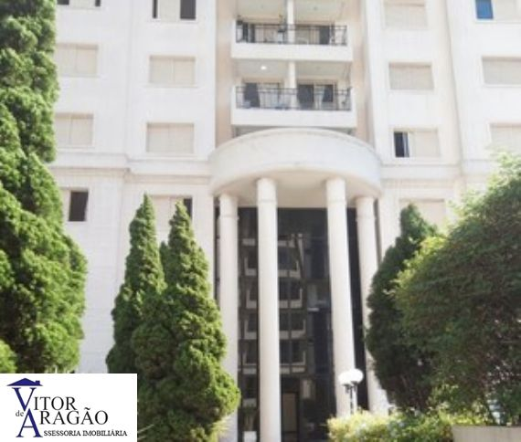 Apartamento para alugar, Parque Mandaqui, São Paulo