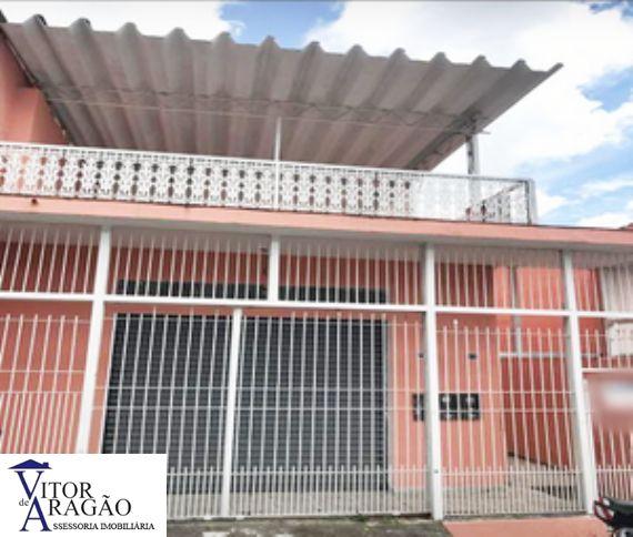 Casa para alugar, Lauzane Paulista, São Paulo