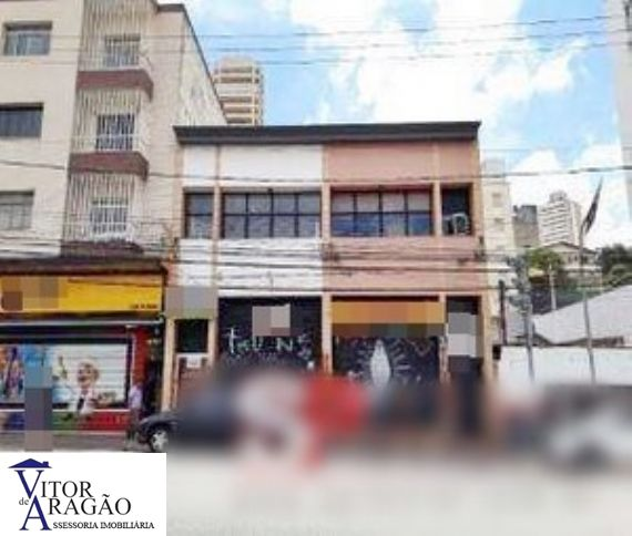 Sala/Escritório para alugar, Santana, São Paulo