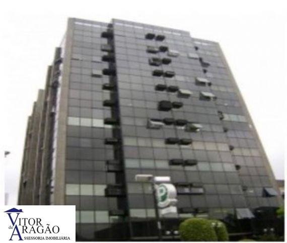 Sala/Escritório à venda, Santana, São Paulo