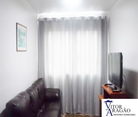 Apartamento para alugar, Vila Maria, São Paulo