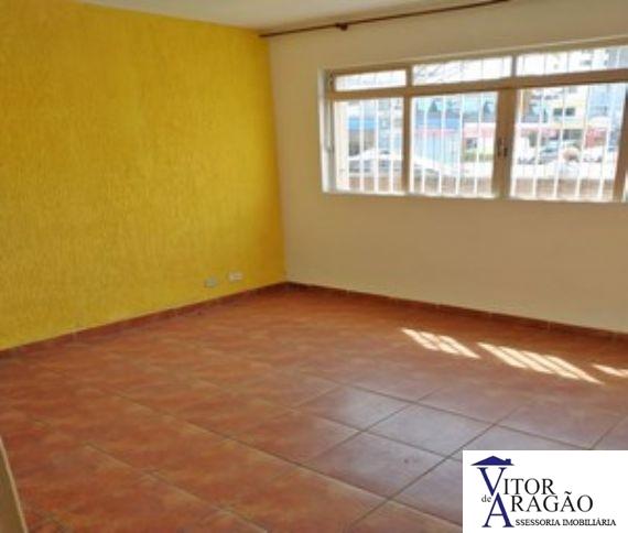 Apartamento para alugar, Mandaqui, São Paulo