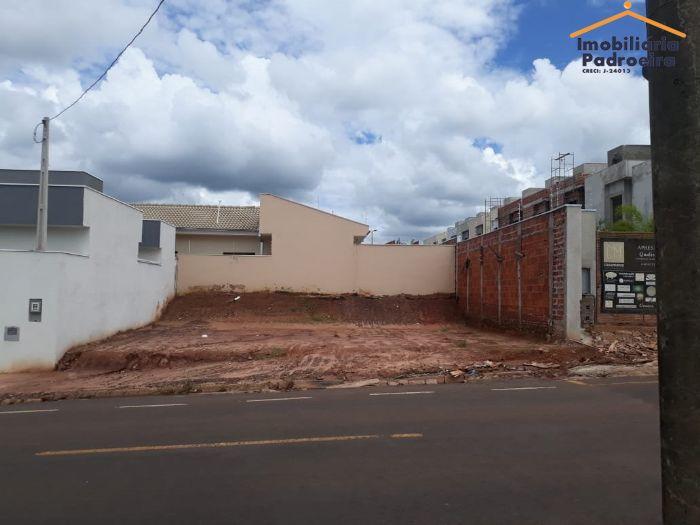 Terreno à venda, Santa Eliza, Votuporanga