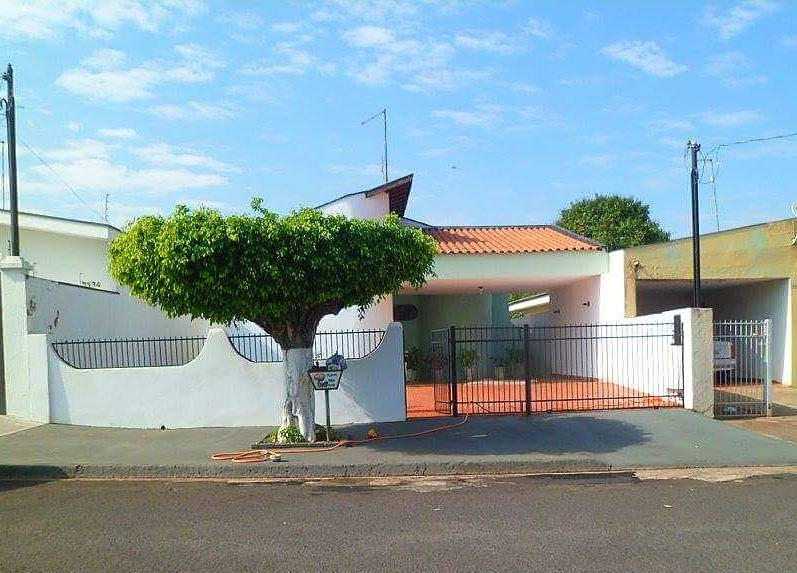 Casa à venda, Vila Nova,