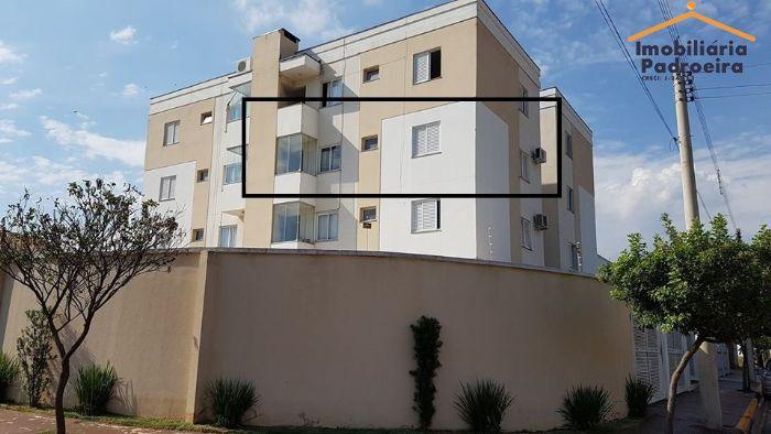 Apartamento à venda, Filomena, Votuoranga