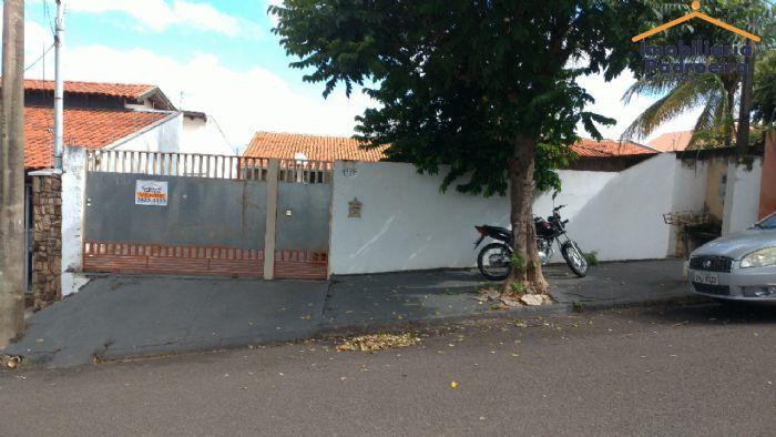 à venda, Jardim Alvorada, Votuporanga