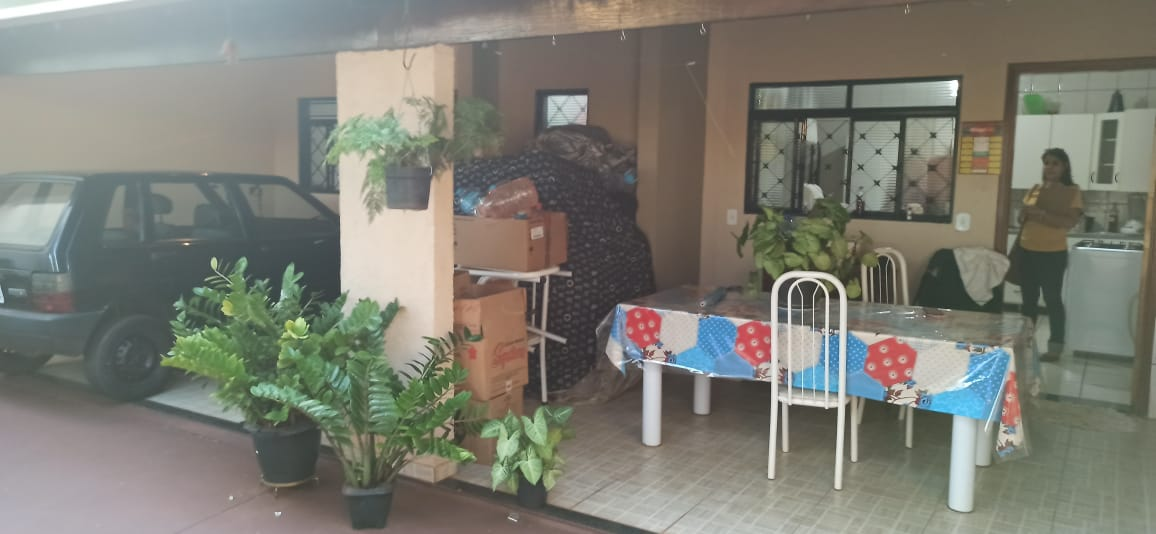 Casa à venda/aluguel, Pozzobon, VOTUPORANGA