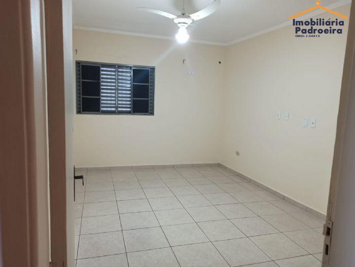 Apartamento para alugar, San Remo, Votuporanga