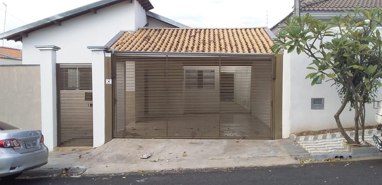 Casa para alugar, PORTAL DO SOL, VOTUPORANGA