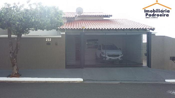 Casa à venda, Centro, Valentim Gentil
