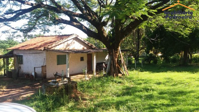 Rural à venda, Bairro Cruzeiro - Zonal Rural, Votuporanga