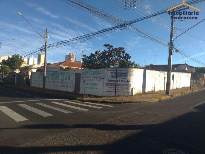 Terreno à venda, Patrimônio Velho, Votuporanga