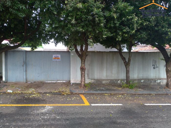 Casa à venda, Patrimônio Velho, Votuporanga