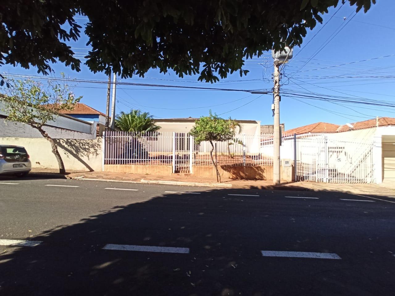 Casa Comercial para alugar, Santa Eliza, VOTUPORANGA