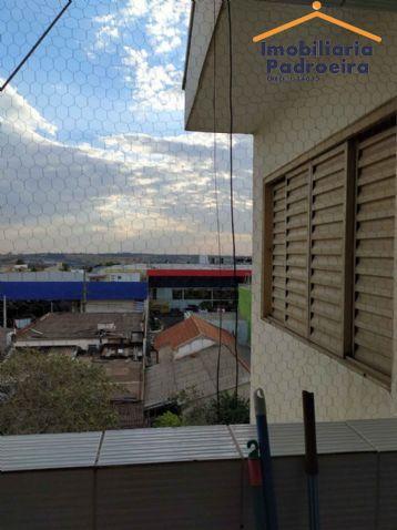 Apartamento à venda, Santa Luzia, Votuporanga