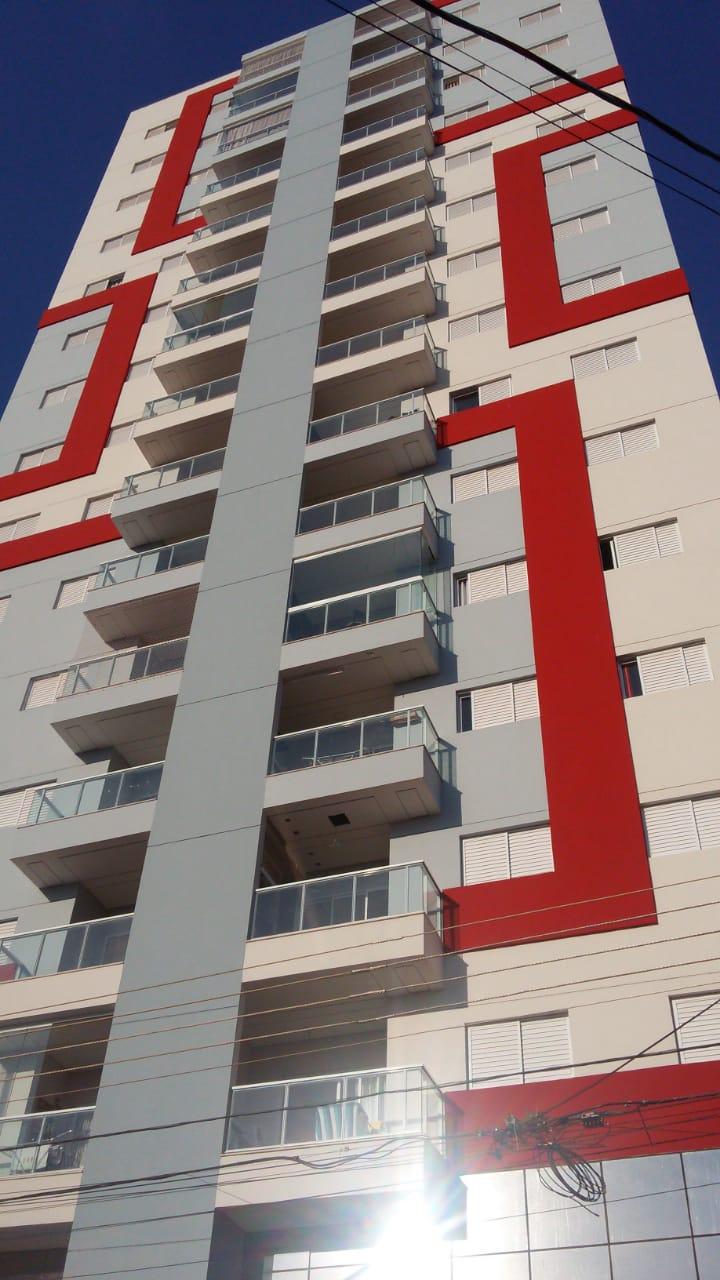 Apartamento para alugar, Vila Marim, VOTUPORANGA