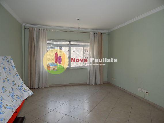 Apartamento à venda, Consolaçao, São Paulo