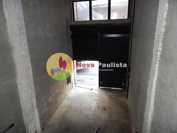 Sala/Escritório para alugar, Cerqueira Cesar, Sao Paulo