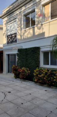 Casa à venda, Jardim Panorama, São Paulo
