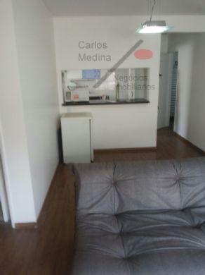 Apartamento para alugar, Mooca, Sao Paulo