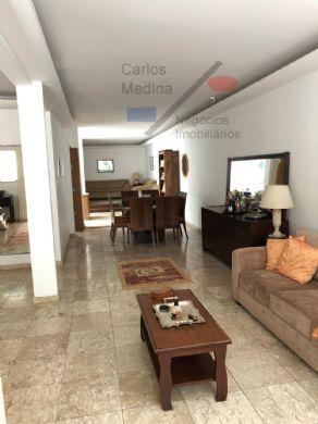 Casa à venda, Brooklin Novo, São Paulo