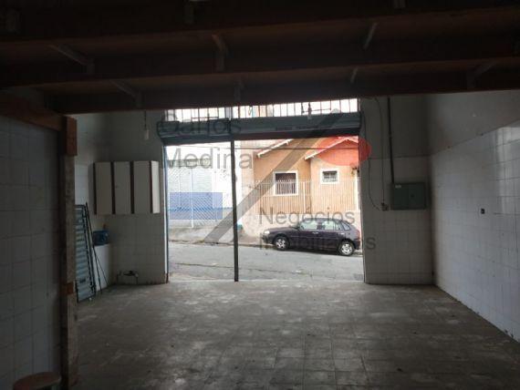 Sala/Escritório para alugar, Casa Verde, São Paulo