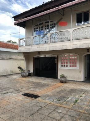 Casa à venda/aluguel, Santana, São Paulo
