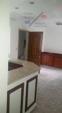 Apartamento para alugar, Centro, São Bernardo do Campo