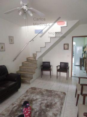 Casa à venda, Belenzinho, São Paulo