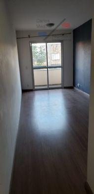 Apartamento à venda/aluguel, Mooca, São Paulo