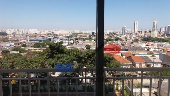 Apartamento para alugar, Jardim Japão, São Paulo