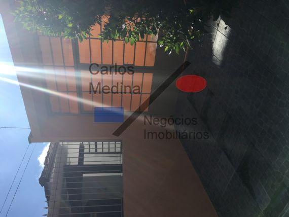 Casa à venda/aluguel, Imirim, São Paulo