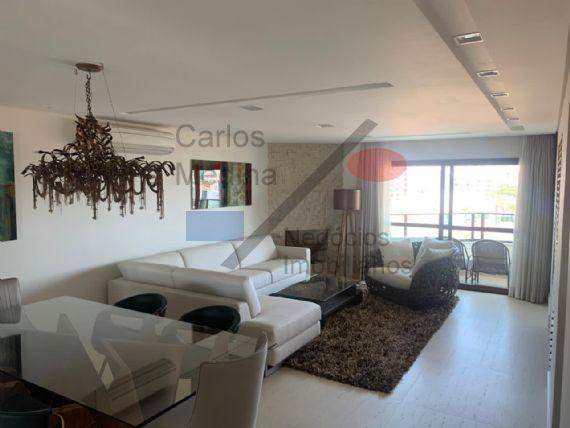 Apartamento à venda, Água Fria, São Paulo