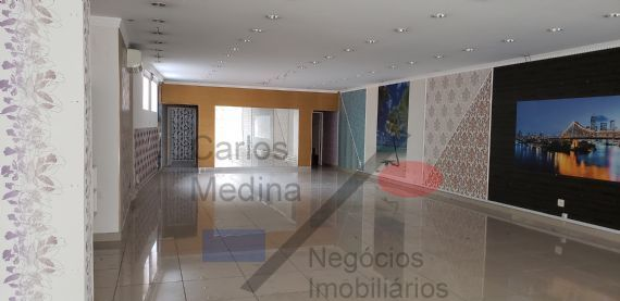 Sala/Escritório para alugar, Mooca, São Paulo