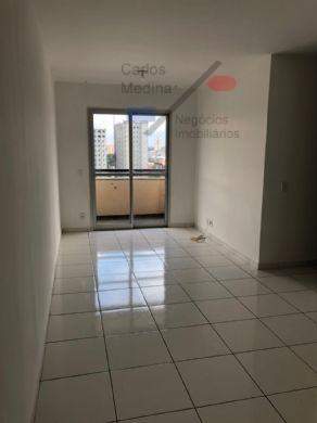 Apartamento para alugar, Mooca, São Paulo