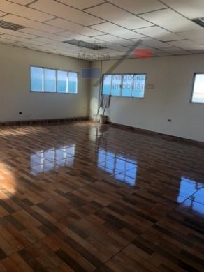 Sala/Escritório para alugar, Liberdade, São Paulo