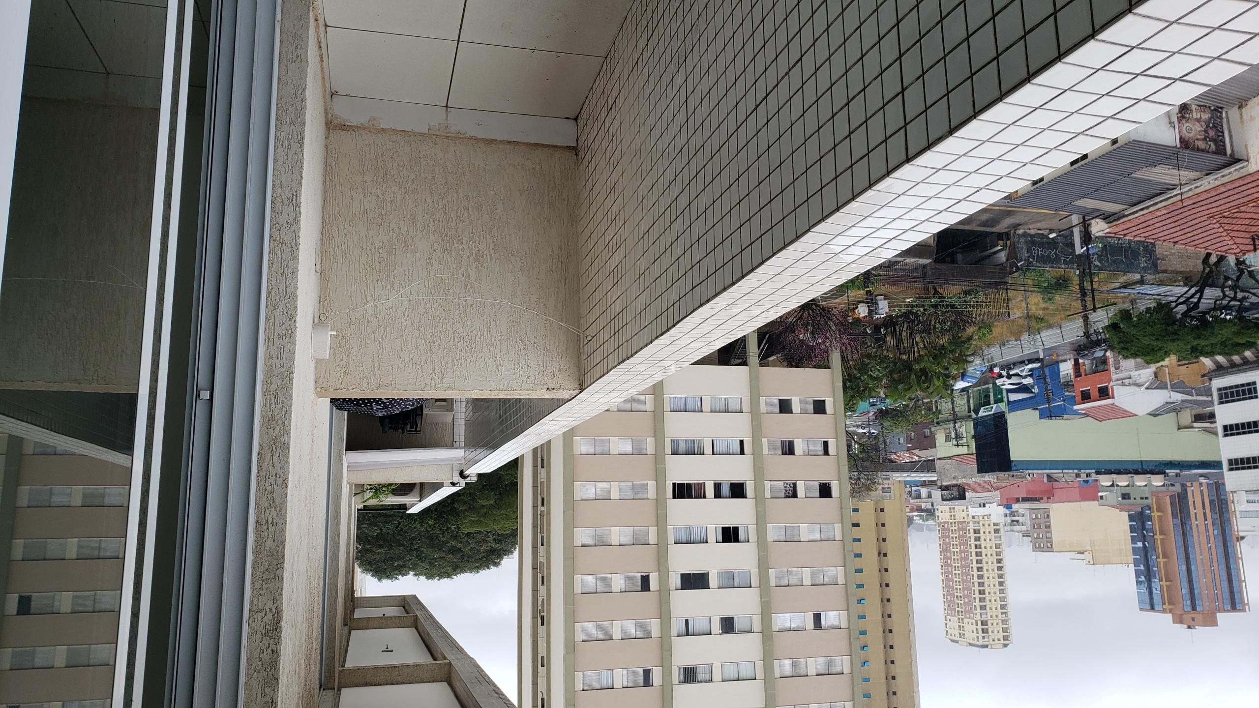 Sala/Escritório à venda/aluguel, Santana, São Paulo
