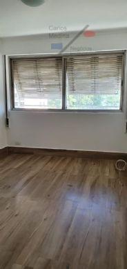 Apartamento para alugar, Tucuruvi, São Paulo