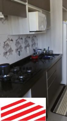 Apartamento à venda, Colônia (Zona Leste), São Paulo