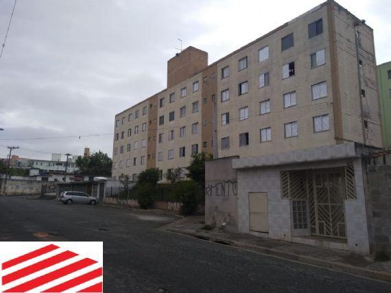 Apartamento para alugar, Artur Alvim, São Paulo