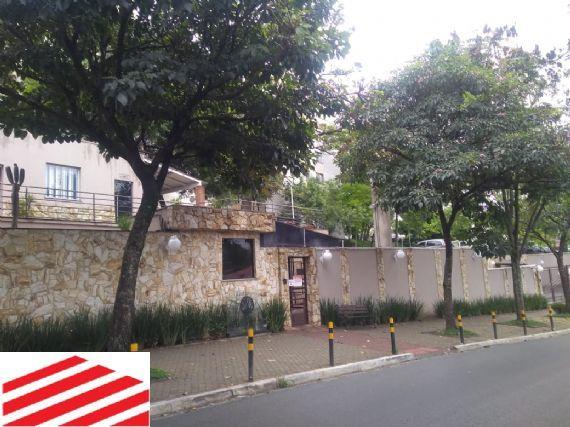 Apartamento para alugar, Cidade Líder, São Paulo
