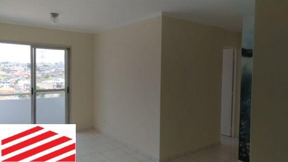 Apartamento para alugar, Jardim Aricanduva, São Paulo