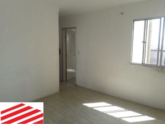 Apartamento à venda, Lageado, São Paulo