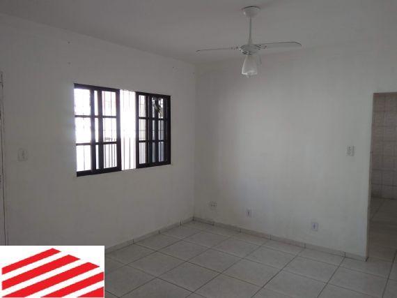 Casa para alugar, São Miguel Paulista, São Paulo