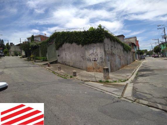 Terreno à venda, Guaianazes, São Paulo