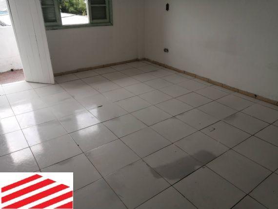 Apartamento para alugar, Vila Matilde, São Paulo