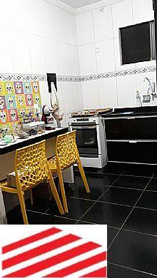 Apartamento à venda, Conjunto José Bonifácio, São Paulo