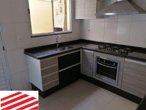 Casa à venda/aluguel, Itaquera, São Paulo