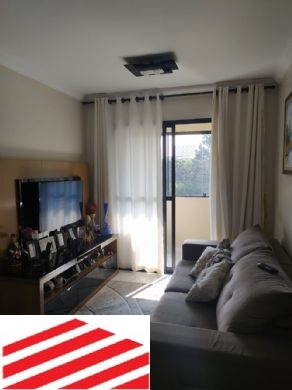 Apartamento à venda, Cidade Líder, São Paulo